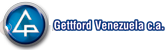Gettford.com