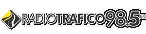 Radiotrafico.com.ve