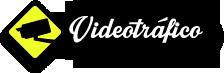Videotrafico.com